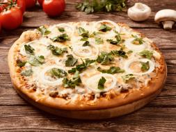 "Пицца ""Пиканто"""